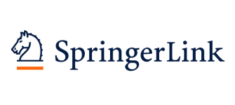 https://link.springer.com/