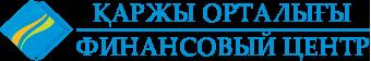 http://www.fincenter.kz/
